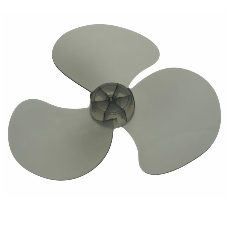 Recambio hélice ventilador nebulizador SS-21215