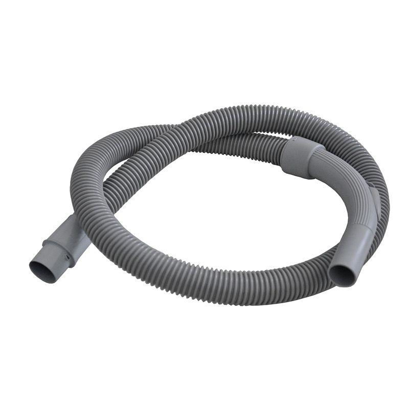 Recambio de tubo manguera flexible para aspirador modelo SS-16045