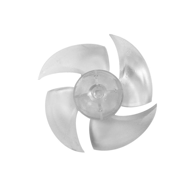 Recambio de Hélice para secador SEC-SS-3635